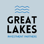 Great Lakes Investment Partners